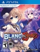Geki Jigen Tag: Blanc + Hyperdimension Neptunia Vs. Zombie Gundan Wiki on Gamewise.co