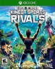Kinect Sports Rivals for XOne Walkthrough, FAQs and Guide on Gamewise.co