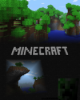 Minecraft on WiiU - Gamewise