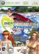 Dead or Alive Xtreme 2 for X360 Walkthrough, FAQs and Guide on Gamewise.co