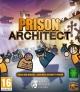 Prison Architect [Gamewise]