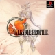 Valkyrie Profile | Gamewise