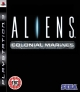 Aliens: Colonial Marines Release Date - PS3