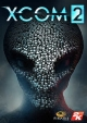 XCOM 2 on XOne - Gamewise