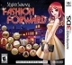 Nintendo Presents: New Style Boutique 2 - Fashion Forward Wiki on Gamewise.co