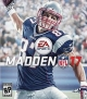 Madden NFL 17 Wiki on Gamewise.co