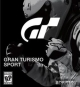Gran Turismo Sport Cheats, Codes, Hints and Tips - PS4