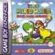 Super Mario World: Super Mario Advance 2 for GBA Walkthrough, FAQs and Guide on Gamewise.co