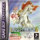 Tales of Phantasia on GBA - Gamewise