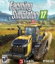 Farming Simulator 17 for XOne Walkthrough, FAQs and Guide on Gamewise.co