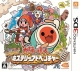 Taiko no Tatsujin: Don Don! Mystery Adventure on 3DS - Gamewise