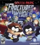 South Park: The Fractured But Whole Wiki Guide, XOne