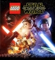 Lego Star Wars: The Force Awakens for 3DS Walkthrough, FAQs and Guide on Gamewise.co