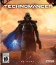 The Technomancer | Gamewise