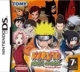 Naruto: Ninja Council 3 (JP sales) for DS Walkthrough, FAQs and Guide on Gamewise.co