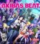Akiba's Beat Wiki | Gamewise