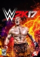 WWE 2K17 on XOne - Gamewise