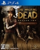 The Walking Dead: Season Two Wiki - Gamewise