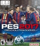 Pro Evolution Soccer 2017 Wiki - Gamewise