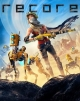 ReCore Walkthrough Guide - XOne