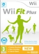 Gamewise Wii Fit Plus Wiki Guide, Walkthrough and Cheats
