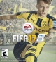 FIFA 17 on X360 - Gamewise