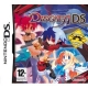 Disgaea DS on DS - Gamewise