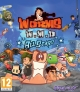 Worms: W.M.D Wiki - Gamewise