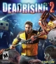 Dead Rising 2 on PS4 - Gamewise