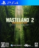 Wasteland 2 Wiki on Gamewise.co