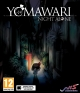 Yomawari for PSV Walkthrough, FAQs and Guide on Gamewise.co