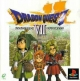 Dragon Warrior VII for PS Walkthrough, FAQs and Guide on Gamewise.co