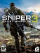 Sniper: Ghost Warrior 3 Wiki - Gamewise