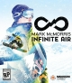 Gamewise Mark McMorris Infinite Air Wiki Guide, Walkthrough and Cheats