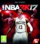 NBA 2K17 for PC Walkthrough, FAQs and Guide on Gamewise.co