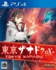 Tokyo Xanadu eX+ for PS4 Walkthrough, FAQs and Guide on Gamewise.co