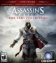 Assassin's Creed The Ezio Collection for PS4 Walkthrough, FAQs and Guide on Gamewise.co