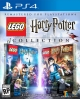 LEGO Harry Potter Collection for PS4 Walkthrough, FAQs and Guide on Gamewise.co