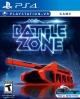 Battlezone Wiki - Gamewise