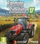 Farming Simulator 17 on PS4 - Gamewise