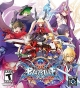 BlazBlue Central Fiction for PS3 Walkthrough, FAQs and Guide on Gamewise.co