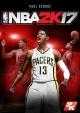 Gamewise NBA 2K17 Wiki Guide, Walkthrough and Cheats