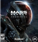 Mass Effect: Andromeda on PS4 - Gamewise
