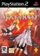 Ace Combat Zero: The Belkan War Wiki - Gamewise