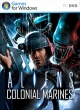 Gamewise Wiki for Aliens: Colonial Marines (PC)
