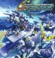 SD Gundam G Generation Genesis on PSV - Gamewise