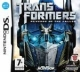 Transformers: Revenge of the Fallen -- Autobots [Gamewise]