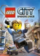 LEGO City Undercover on PS4 - Gamewise