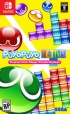 Puyo Puyo Tetris for NS Walkthrough, FAQs and Guide on Gamewise.co