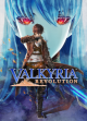 Valkyria: Azure Revolution for PSV Walkthrough, FAQs and Guide on Gamewise.co